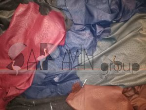 ostrich leather exporter,sell ostrich leather